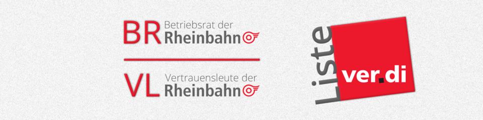 Verdi Rheinbahn Netzwerk Guvfakulta